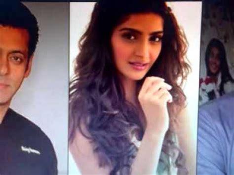 bajrangi bhaijaan 2015 trailer salman khan bajrangi bhaijaan trailer 2015 salman khan and kareena