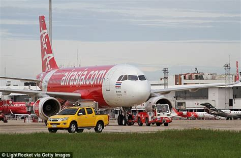 airasia ups perth melbourne capacity australian aviation airasia flight from sydney to malaysia mistakenly ended up