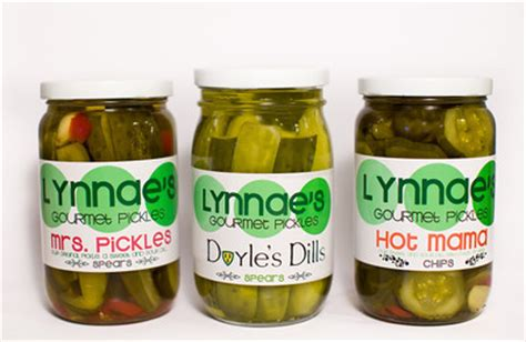 Cash For Gift Cards Tacoma Wa - tacoma s mayor marilyn strickland kicks off 2nd annual lynnae s gourmet pickles