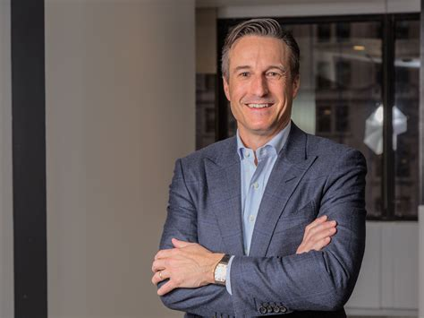 The CEO of Arby's has begun turning around newly acquired ... Arby S Deutschland