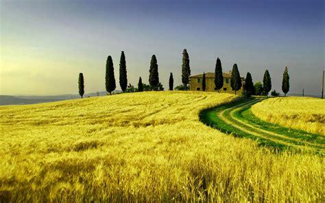 Landscape Photography Italy Tuscany Italy 8 Reasons To Visit Tuscany