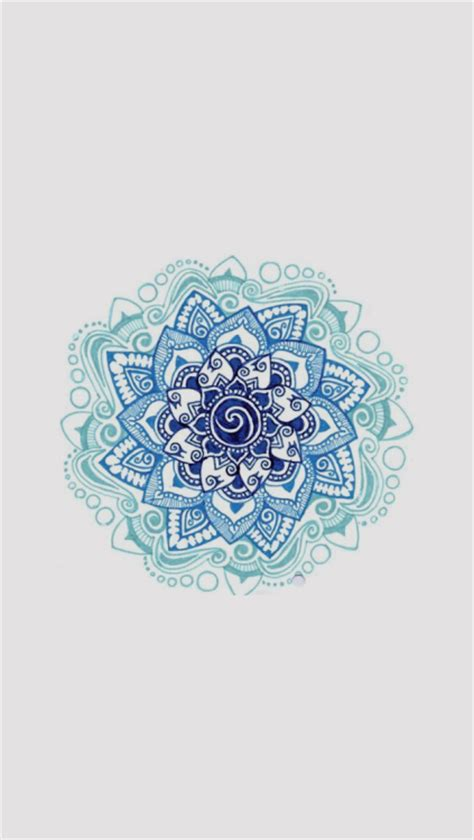 mandala pattern tumblr mandalas wallpapers tumblr