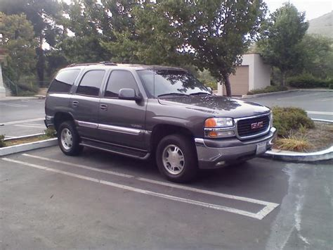 how can i learn about cars 2001 gmc sierra 3500 navigation system 1987 gmc suburban information and photos momentcar