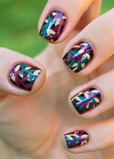 arte nails nails nail images nail hd wallpaper and
