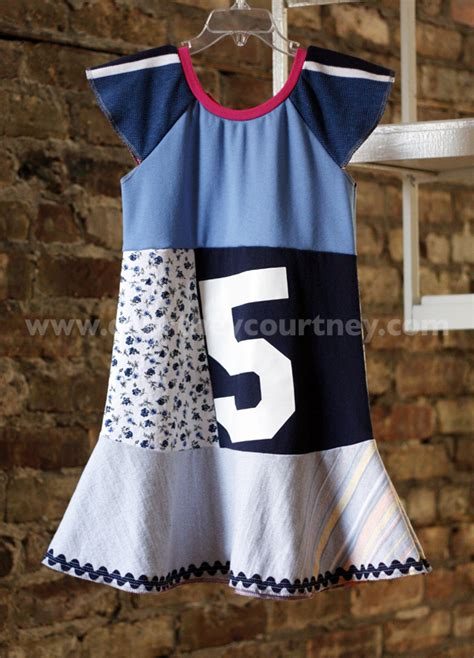 upcycling trends fashion trend upcycled clothing for