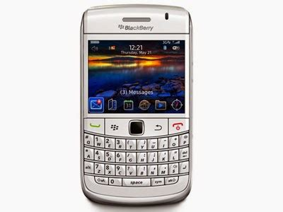 Hp Bb Onyx 10 handphone paling populer indonesia yahoo search