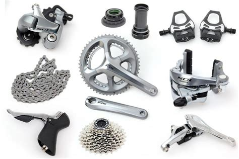 shimano 105 group set 5800 review shimano 105 5800 11 speed groupset road cc