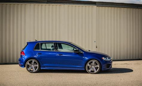 vw golf 2018 release date 2018 vw golf r release date price specs