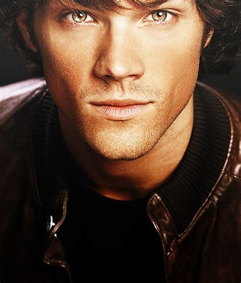 jared padalecki eye color jared padalecki jared quot moose quot padalecki