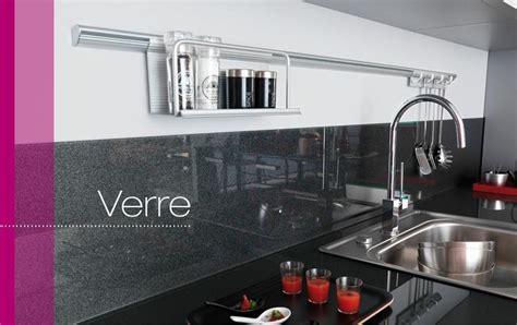 cr 233 dence verre lapeyre coloris blanc alpin disponible cuisine cuisine et recherche