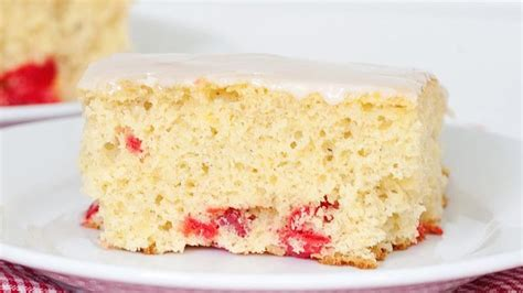 hummingbird cake recipe from betty crocker