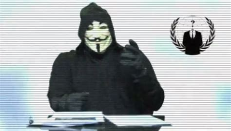 anonymous the anonymous occupation alliance aoa image 20150917 214115 jpg anonymous wiki fandom