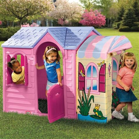casette da giardino usate per bambini casette in plastica per bambini usate semplice e comfort