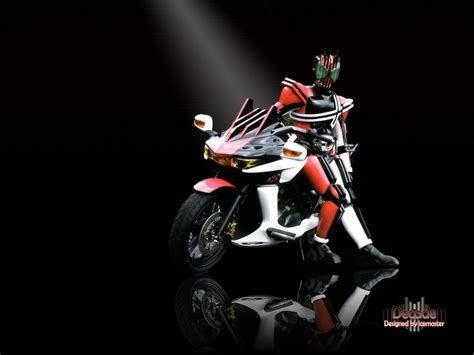 wallpaper desktop kamen rider kamen rider wallpapers 33 wallpapers adorable wallpapers
