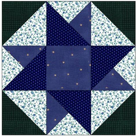 The Quilt Block by Pin By Marcy Staples On A Lot A Quilts