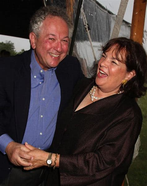 jeffrey garten facts about ina garten s husband purewow jeffrey garten facts about ina garten s husband purewow