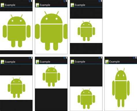 layout drawable android android background drawable scale background ideas