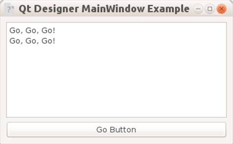 pyside tutorial qt designer pyside tutorial using qt designer with pyside