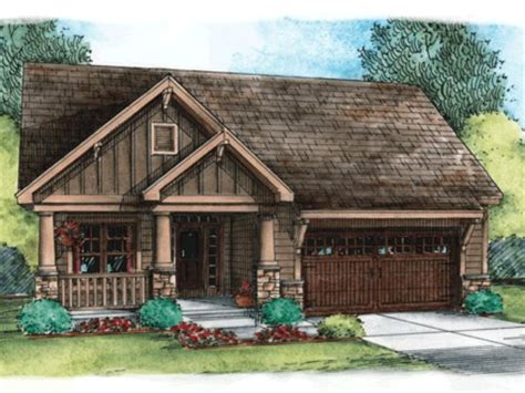 cottage house plans with loft cottage house plans with wrap around porches cottage house plans with porches house