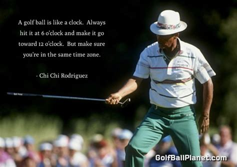 chi chi rodriguez golf swing 1000 images about golf on pinterest phil mickelson