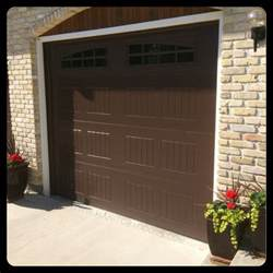 Garage Door New Cost Cost For A New Garage Door Opener Installed Decor23