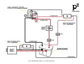 battery wiring schematic battery free engine image for user manual