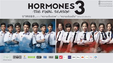 film indonesia sekolah drama film thailand bertema sekolah update