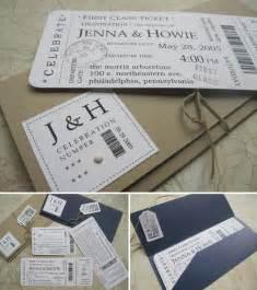 coolest wedding invites etsy unique wedding invitations something turquoise