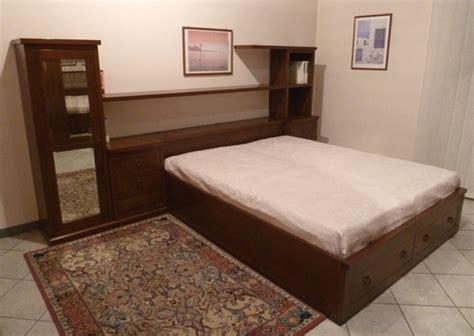 da letto arte povera prezzi camere da letto arte povera prezzi mondo convenienza