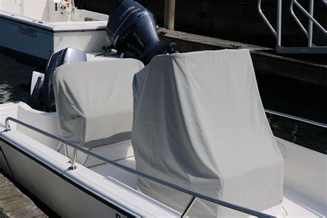 looking for boat seat covers 2003 edgewater 15 5 center console 9900 the hull truth