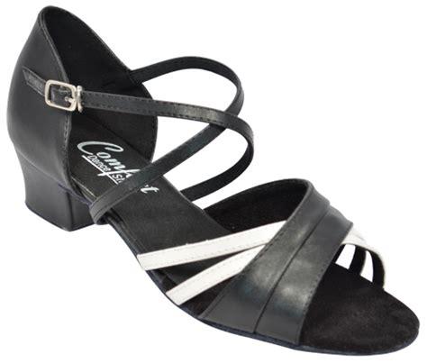 comfort dance shoes west coast swing comfort dance shoes