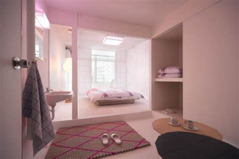 themed hotels in tokyo house beautiful love themed hotel in tokyo