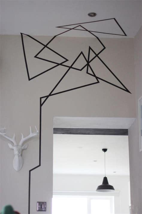 20 photos duct wall wall ideas
