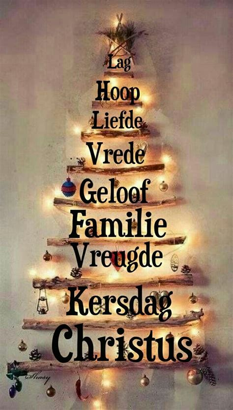 kersfees merry christmas message merry christmas  christmas messages