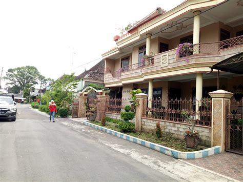 Rumah Kos Dijual rumah kos dijual di gunung gunung malang masuksini properti
