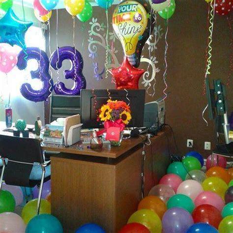 cuarto decorado con fotos y globos decoraci 243 n con globos las mejores 33 ideas de 100 im 225 genes