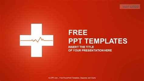 themes powerpoint 2007 medical medical symbol powerpoint templates download free