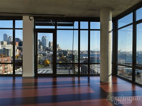 seattle appartments for rent walton lofts apartments seattle wa 98121 apartments