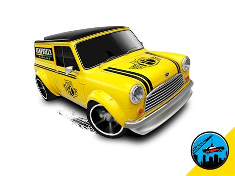 67 mini shop wheels cars trucks race