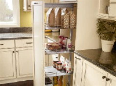 upgrade kitchen cabinets upgrades put kitchen cabinets to work hgtv