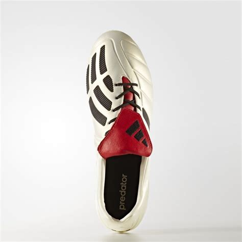 Sepatu Bola Adidas Predator Mania 2017 Fg adidas rilis sepatu bola edisi ulang tahun beckham 187