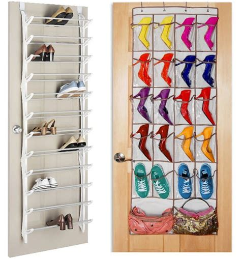 ikea hanging shoe storage 1000 images about narrow shoe rack on