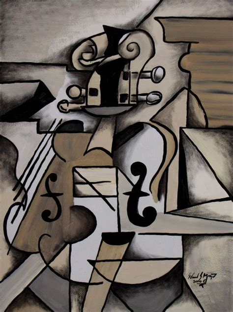 picasso cubism for 25 best picasso ideas on