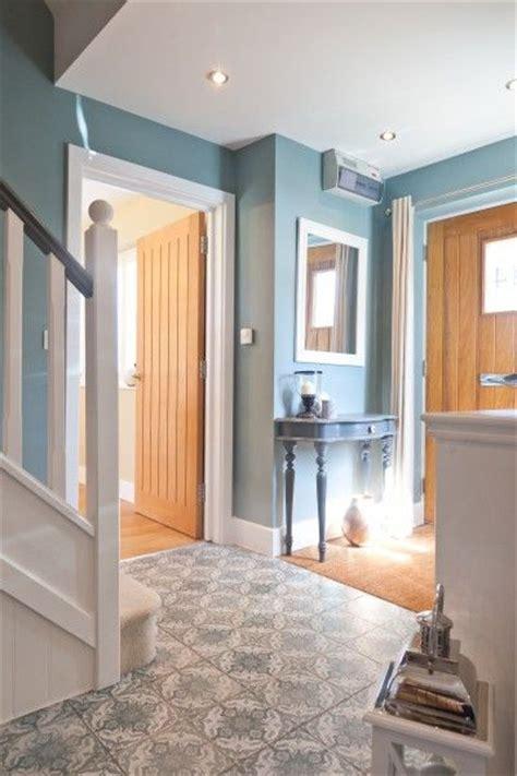 hallway paint colors 28 images 7 creative hallway designs hometone home automation 28 best 25 blue hallway paint ideas on hallway paint
