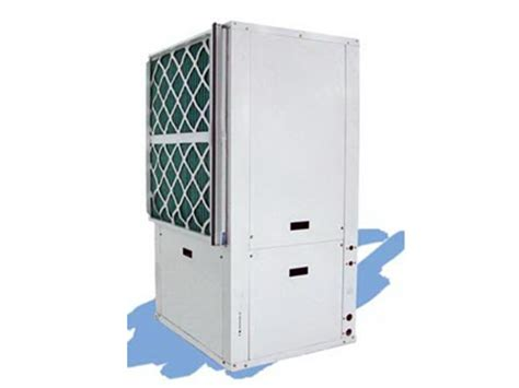 Clim Reversible 75 by D 233 Pannage Climatisation 75 Idf