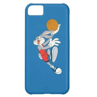 Bugs Bunny3 Iphone 5c bugs bunny iphone 5 cases bugs bunny iphone 5s cover designs