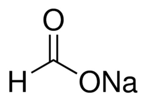 Naoh Sigma sodium formate bioultra 99 0 nt sigma aldrich