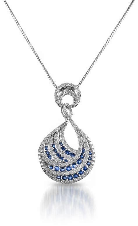 eli antypas jewelers toledo diamonds jewelry - Unique Pendants For Jewelry