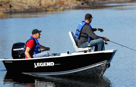 legend boats weight research 2015 legend 14 prosport tl on iboats