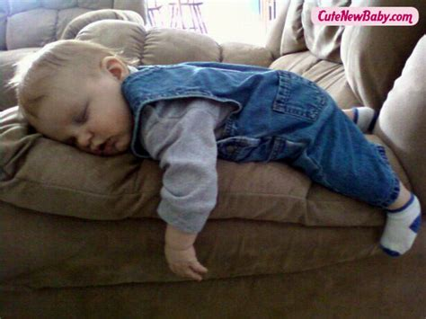 sleeping on sofa with newborn baby sleeping on sofa relax cutenewbaby